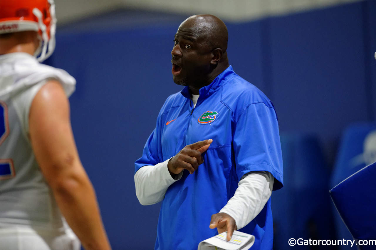 University-of-florida-defensive-line-coach-chris-rumph-coaching-during-fall-camp-florida-gators-football-1280x852
