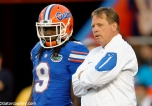 Second Florida Gators fall scrimmage podcast recap