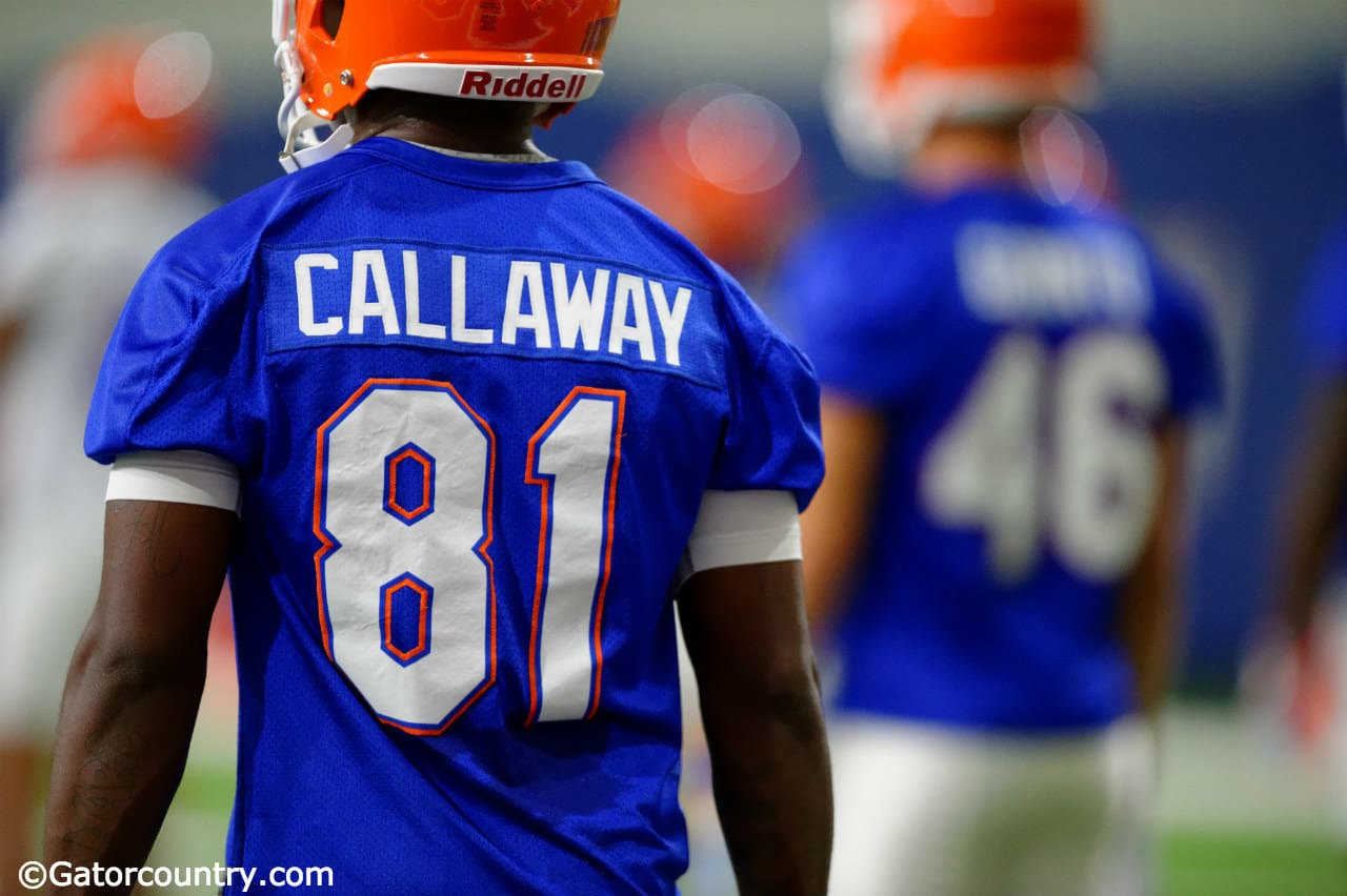 University-of-florida-receiver-antonio-callaway-goes-through-his-first-practice-of-fall-camp-florida-gators-football-1280x852