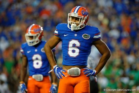 Florida-gators-cornerback-quincy-wilson-during-the-2016-season-470-wplok