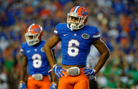 PD's Postulations: Recovering from the UT game for the Florida Gators