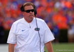 Breaking down Florida Gators recent hires: Podcast