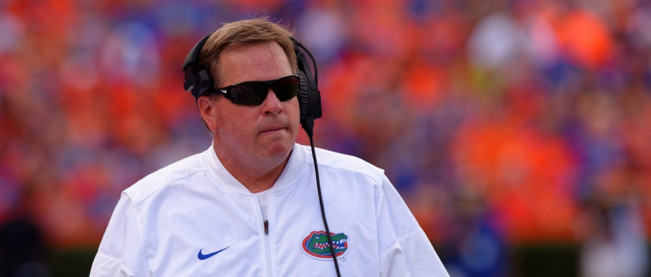Florida has Reese's attention despite his commitment- Florida Gators