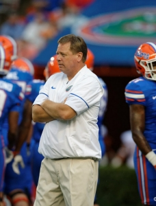 Recapping the Florida Gators win over UMass: Podcast