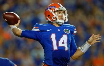 Mid week preview of the Florida Gators vs. Vandy- Podcast