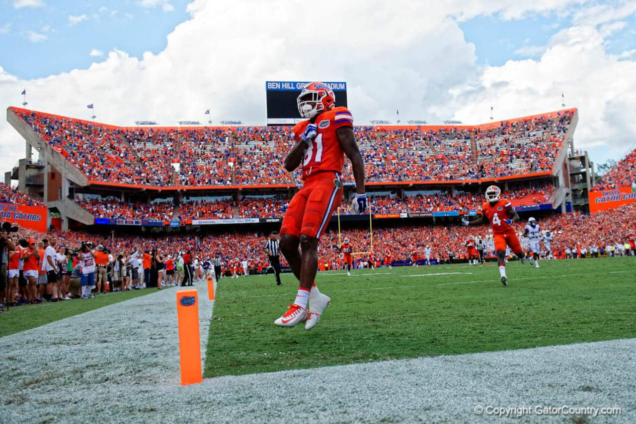 Florida-gators-receiver-antonio-callaway-celebrates-after-scoring-against-kentucky