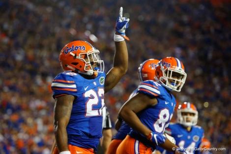 Florida-gators-running-back-lamical-perine-scores-against-north-texas-470-wplok