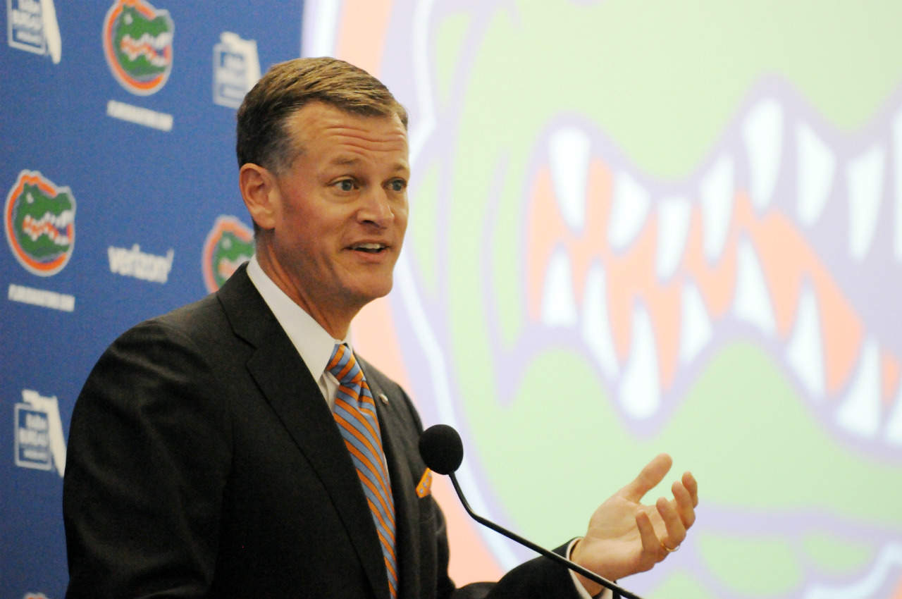University-of-florida-athletic-director-scott-stricklin-addresses-the-media-during-his-introductory-press-conference-florida-gators-football-1280x852