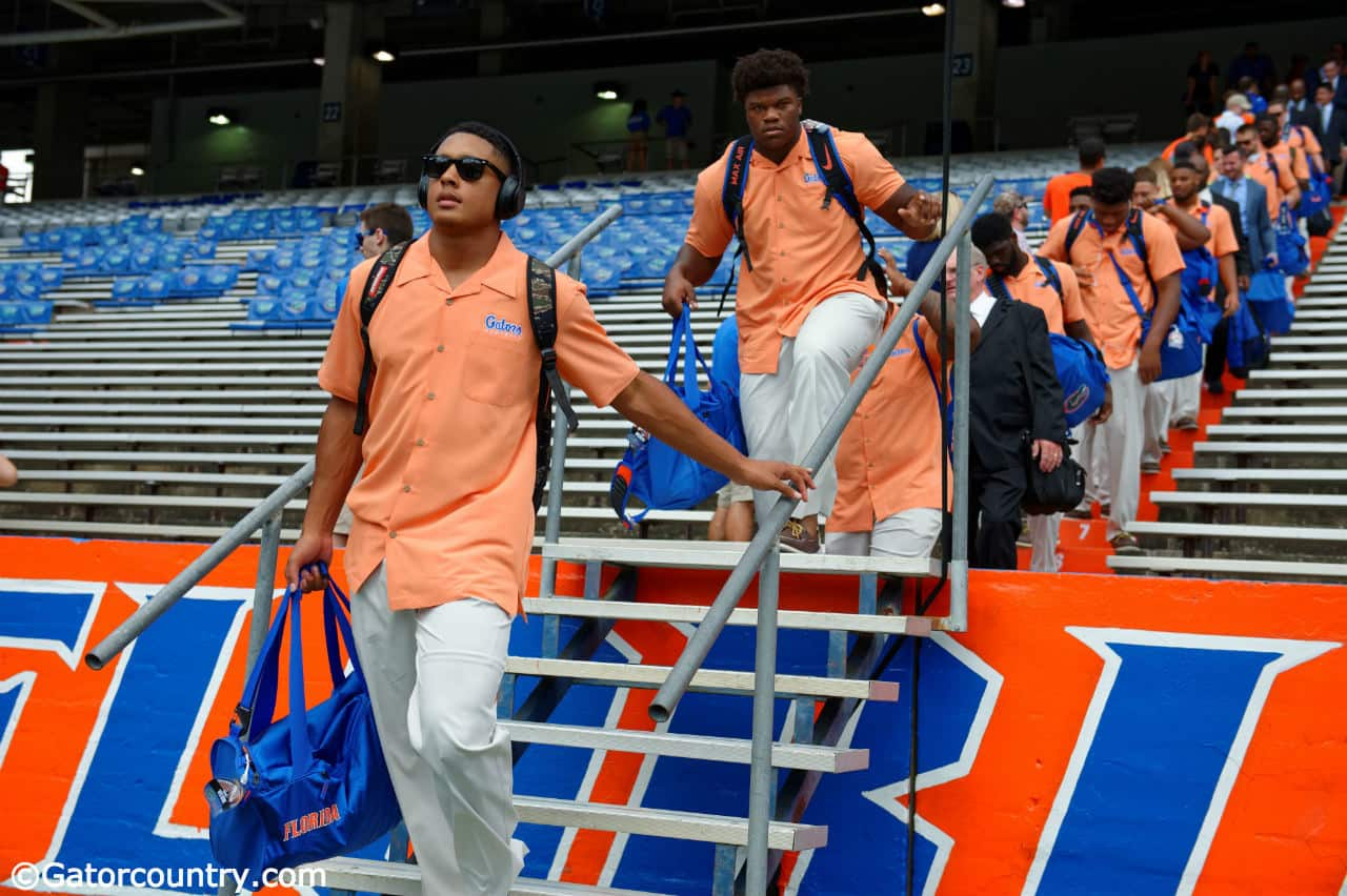 University-of-florida-cornerback-quincy-enters-ben-hill-griffin-stadium-during-gator-walk-before-kentucky-florida-gators-football-florida-gators-football-1280x852
