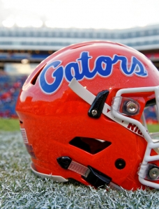 Florida Gators place 27 on SEC honor roll