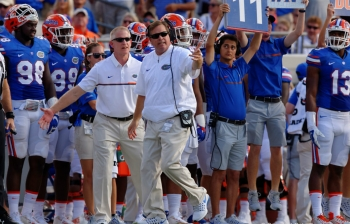 A Florida Gators offer would mean a lot to Campbell