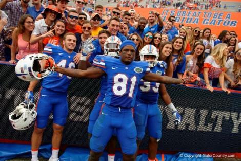 Florida-gators-receiver-antonio-callaway-celebrates-after-defeating-south-carolina--470-wplok