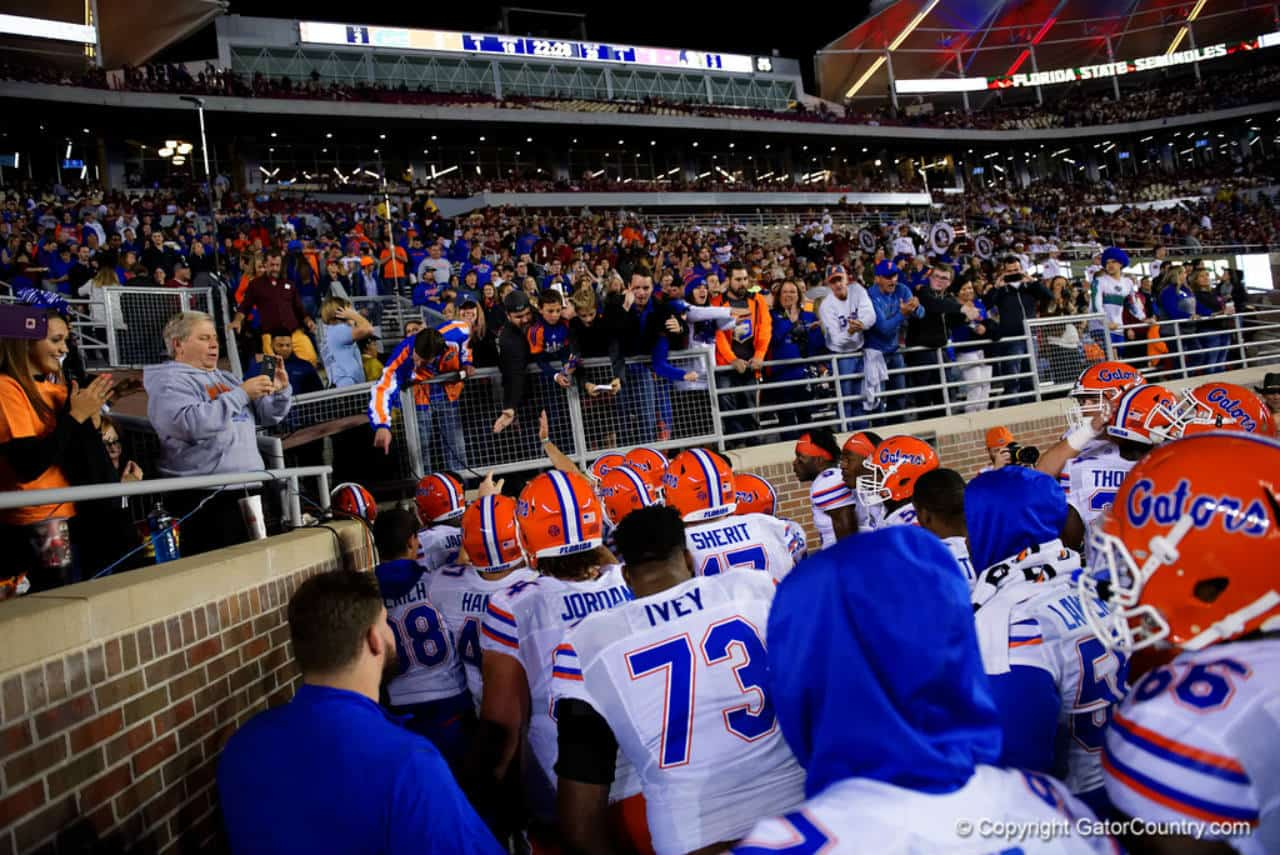 The-florida-gators-traveled-to-florida-state-in-2016