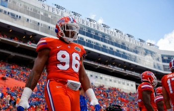 Jim McElwain has good news on two injured starters