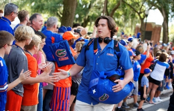 McElwain updates Florida Gators injury news