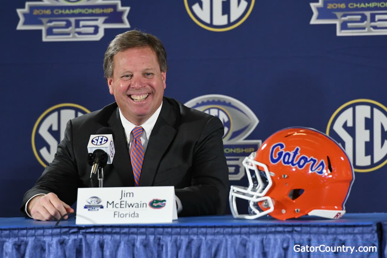 Florida-gators-head-coach-jim-mcelwain-during-sec-champinship-press-conference