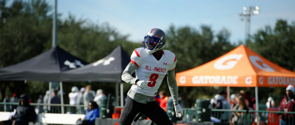 Senior bowl preview and Florida Gators recruiting podcast