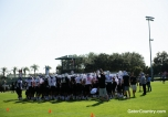 Under Armour All-American and Outback Bowl previews: Podcast