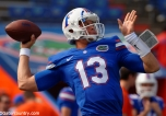 Recapping the Florida Gators first week of spring: Podcast
