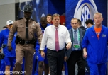 Florida Gators photo gallery from SEC Championship Friday