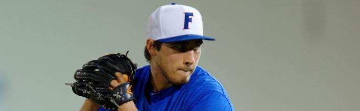 Faedo shines as Florida Gators beat Miami