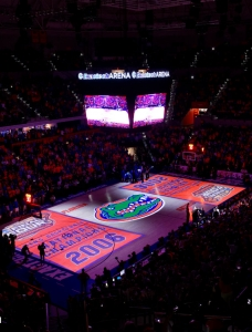 Jitoboh gets an offer from the Florida Gators