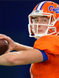 Florida Gators announce post-spring injury report