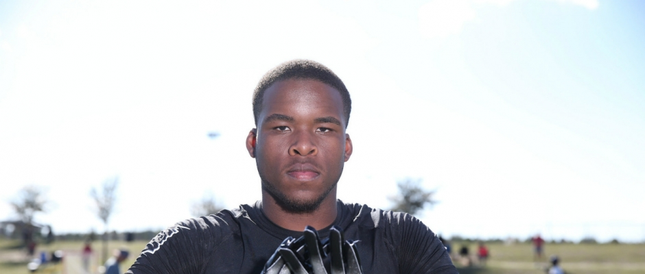 Previewing the Florida Gators targets at the Opening