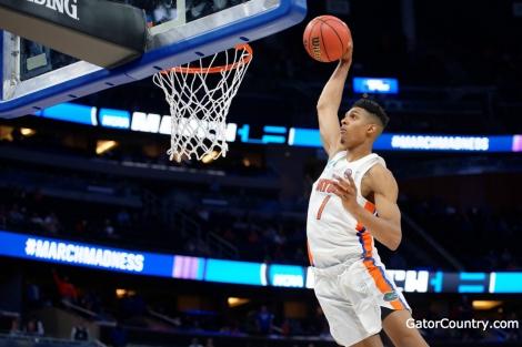 Florida-gators-basketball-player-devin-robinson-dunks-against-etsu-1-470-wplok