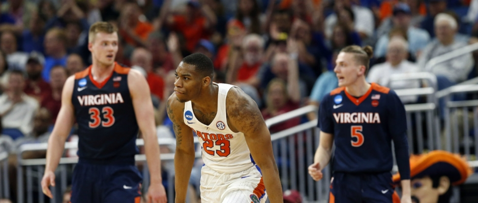 Sweet 16 preview and more for the Florida Gators: Podcast