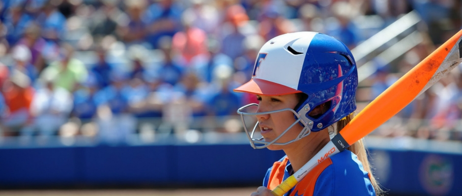 Recapping the Florida Gators softball sweep of South Carolina