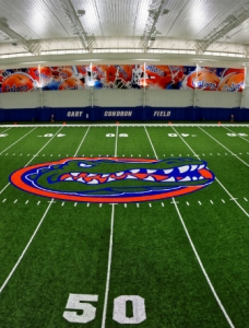 Florida Gators Pro Day preview