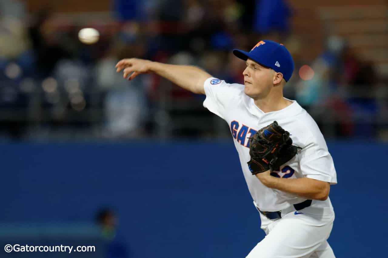 University-of-florida-freshman-kirby-mcmullen-pitches-against-the-florida-state-seminoles-florida-gators-baseball-1280x852