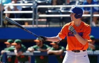 Florida Gators open SEC play at Auburn