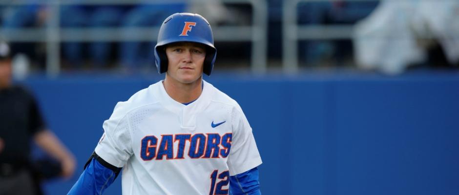 Arkansas bounces Florida Gators from SEC Tournament
