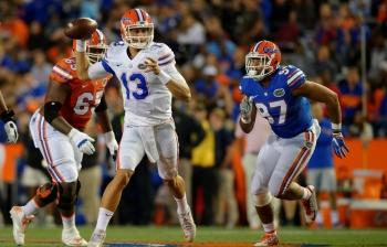 Miller report: Hope springs eternal for Florida Gators