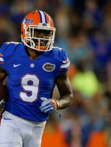 Recapping the Florida Gators spring game: Podcast