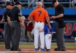 Florida Gators vs South Carolina Gamecocks photo gallery