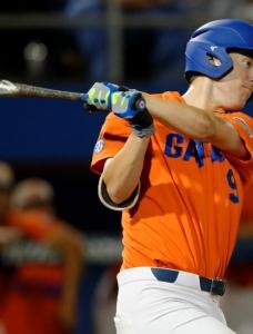 Walk this way: Florida Gators take game over over Georgia