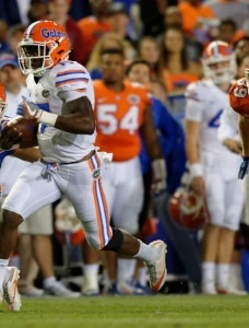 Florida Gators: What we learned from the spring game