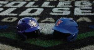 Florida Gators vs LSU Tigers CWS Finals- 1280x851