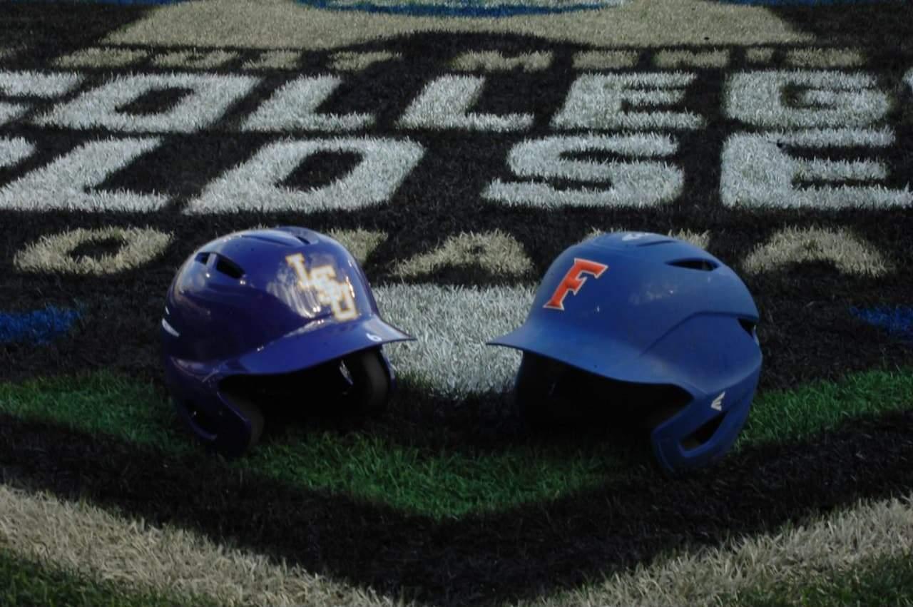 Florida-gators-vs-lsu-tigers-cws-finals