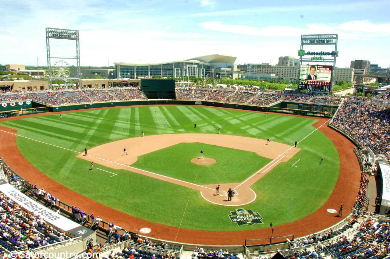 Td-ameritrade-park-the-home-of-the-college-world-series-florida-gators-baseball-1280x852