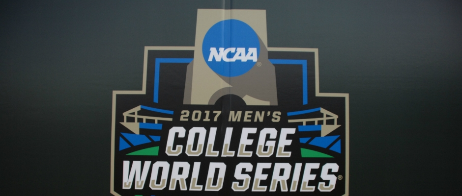 Florida Gators CWS opponent preview: TCU Horned Frogs