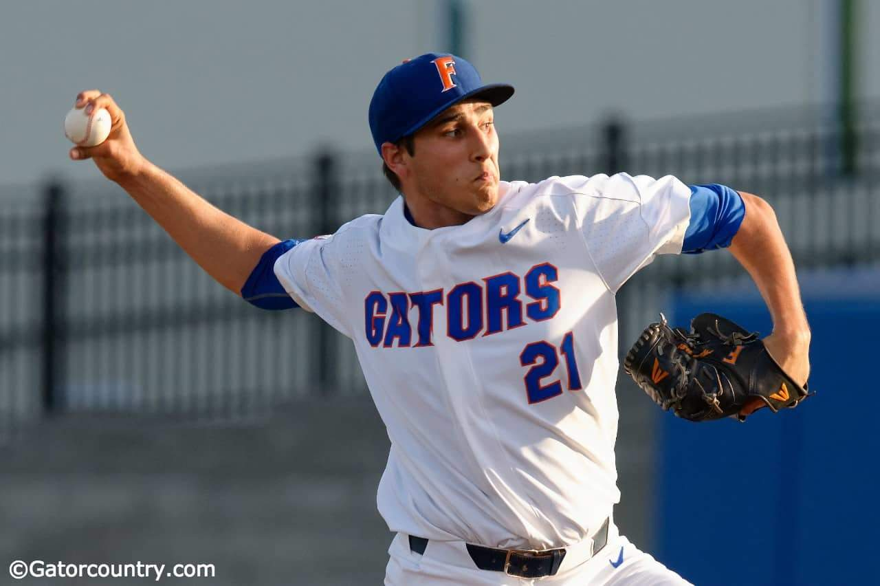 University-of-florida-pitcher-alex-faedo-throwing-against-the-kentucky-wildcats-florida-gators-baseball-1280x852