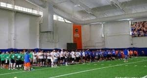 Friday Night Lights is the Florida Gators recruiting big event- 1280x852