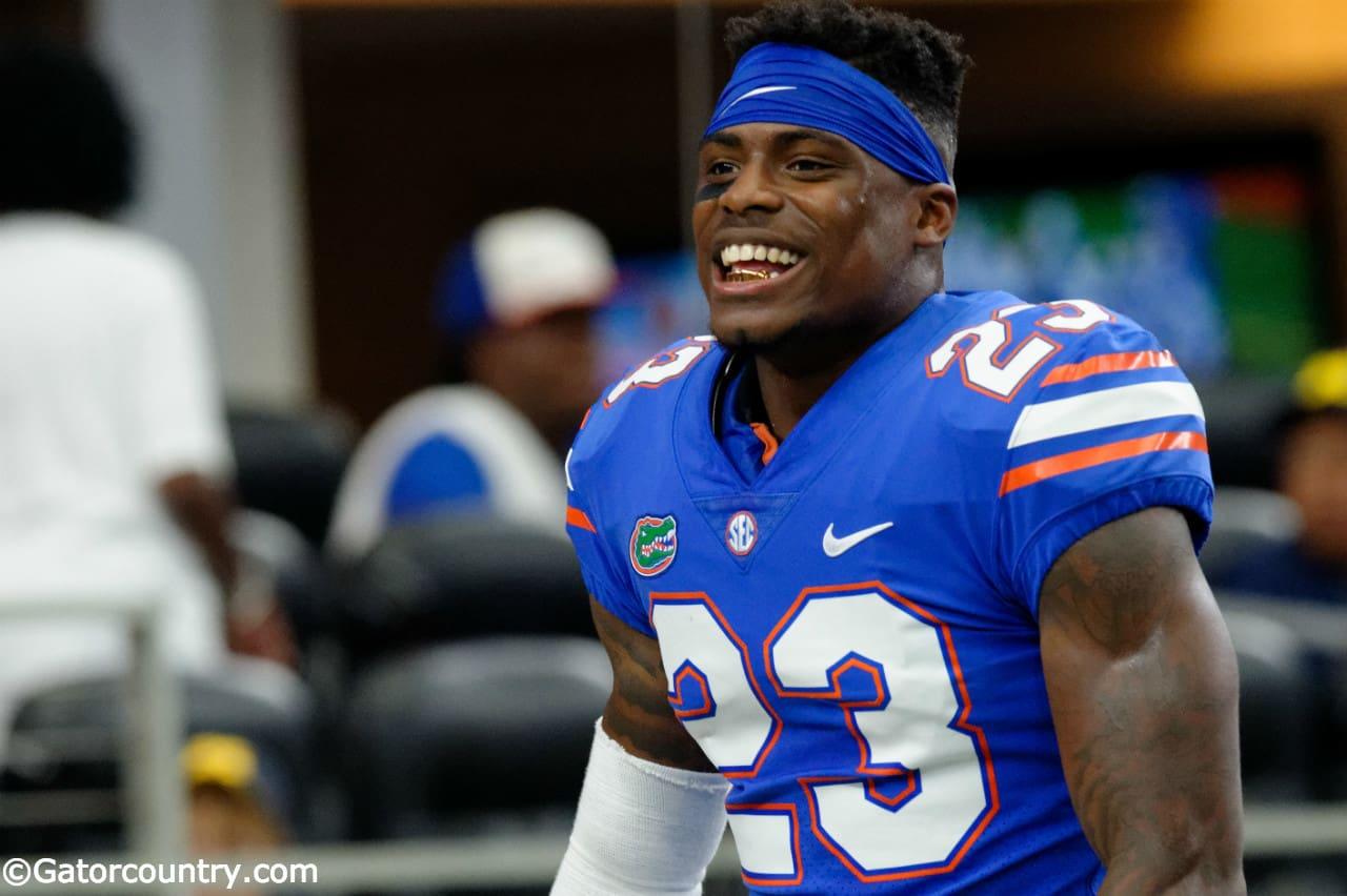 University-of-florida-defensive-back-chauncey-gardner-smiles-before-the-florida-gators-matchup-against-michigan-at-att-stadium-florida-gators-football-1280x852