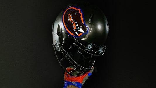 pretty nice c37dc 53e6b Florida Gators to wear alternate uniforms against Texas A&M ...