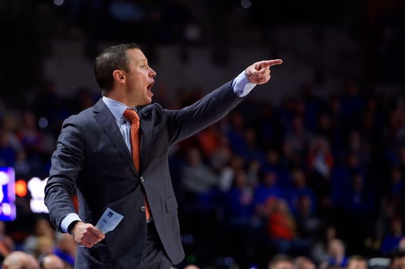 Florida-gators-basketball-vanderbilt-university-of-florida-gators-mens-basketball-head-coach-mike-white-12-30-2017-059-l