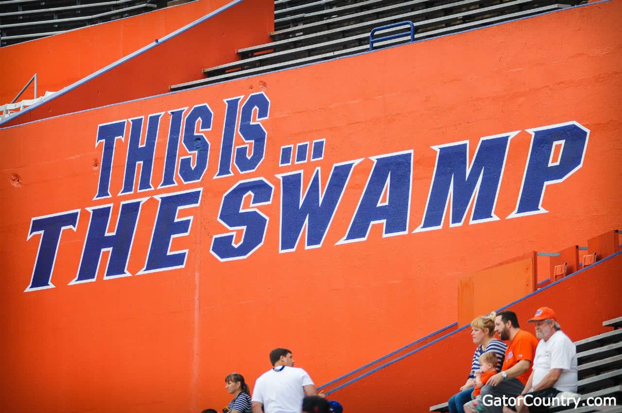 The-swamp-inside-ben-hill-griffin-stadium-
